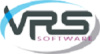 uniTEX Software