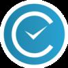 TimeClick Software