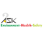 SAFE EHS Management Software