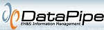 DataPipe Software