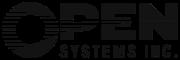 Traverse Distribution Software