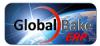 GlobalBake ERP Bakery Software