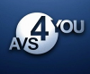 AVS4YOU Software