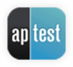 ApTest Software