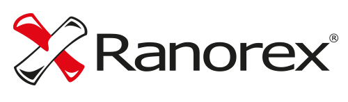 Ranorex Software
