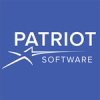 Patriot Payroll Software