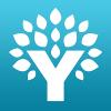 YNAB Software