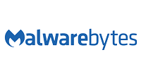 Malwarebytes Software