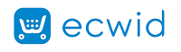 Ecwid Software