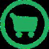 Logo-3dcart