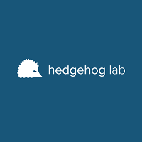 hedgehog lab Software