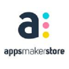 Appsmakerstore Software