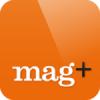 Mag+ Application Development Software