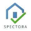 Spectora Software