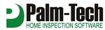 Palm-Tech Software
