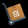 Zoho Inventory  Software