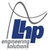 LHP Engineering Software