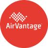 AirVantage Software