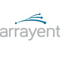 Arrayent Software