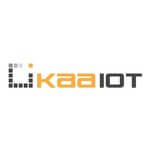 Kaa IoT Software