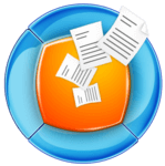PhraseExpander Software
