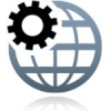 FaciliWorks CMMS Software