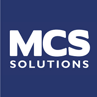 myMCS Software