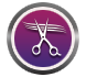 HDSalon Software