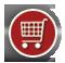 Logo-HDPOS For FMCG