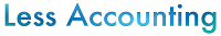 LessAccounting Software
