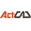 ActCAD Software