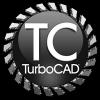 TurboCAD Software