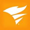 SolarWinds Software