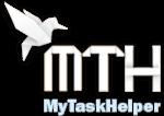 MyTaskHelper Software