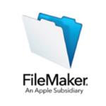 FileMaker Software