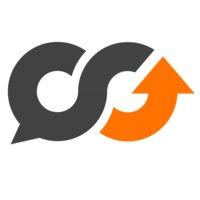 Talkroute Software