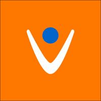 Vonage Software