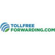 TollFreeForwarding Software