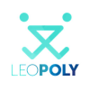 Leopoly Software