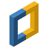 Cloudcraft Software