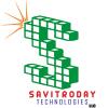 Savischools Software