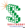 Logo-Savischools