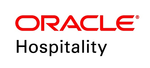 Oracle Hospitality Software