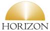 Horizon HR Software