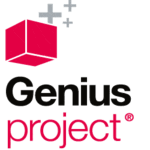 Genius Project Software