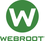 Webroot SecureAnywhere Software