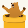 TunnelBear Software