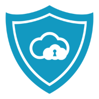 CipherCloud Software