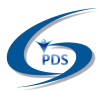 PDS Excel Password Recovery Software