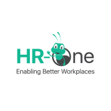 HR-One HRMS Software